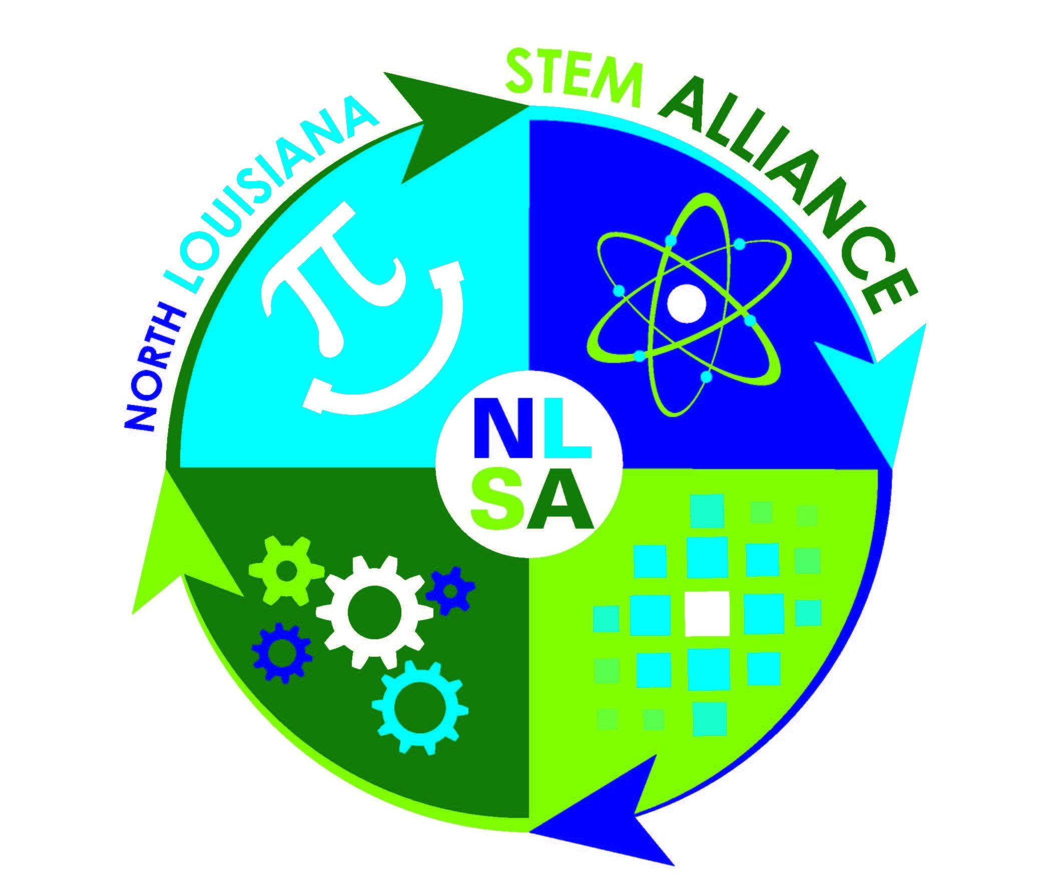 NLA STEM ALLIANCE